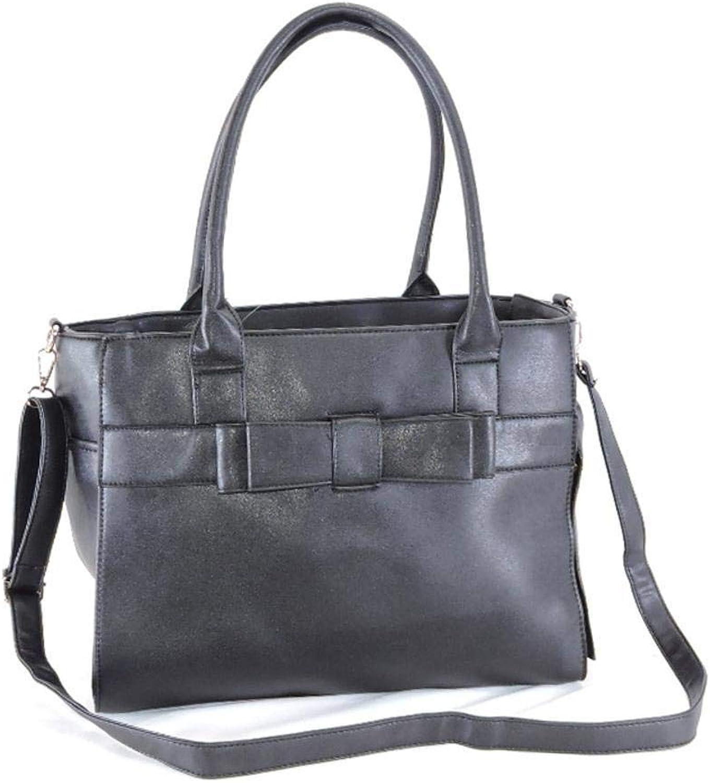 Aoligei OneShoulder Folding Bag Diagonal Carryon Bag Breathable Dog Bag