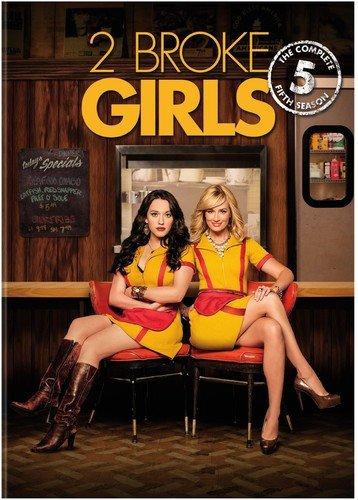 two broke girls season 4 - 4