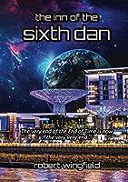 The Inn of the Sixth Dan: The Dan Provocations Book 6