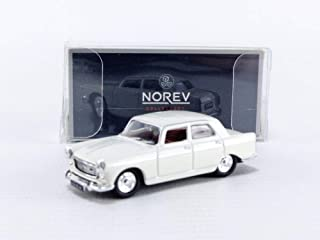 Norev Voiture Miniature de Collection 310811