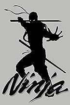 NINJA: Night of the Ninjas (French Edition)