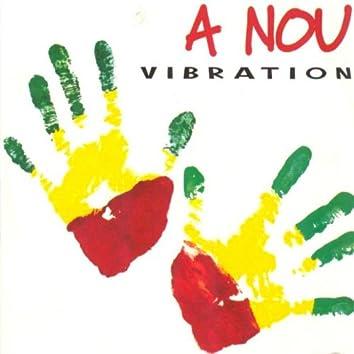 Vibration (Z'afer l'année)