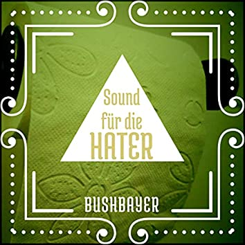 Sound für die Hater