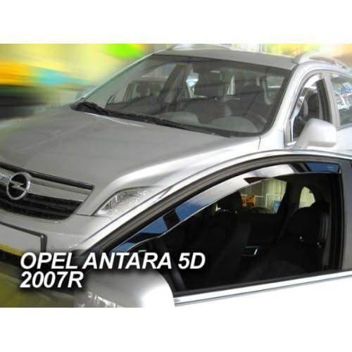 Farbe Kamera für Rückfahrvideo Opel Antara ab Bj 2006