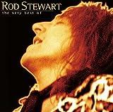 Songtexte von Rod Stewart - The Very Best of Rod Stewart