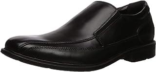 Men's Len Slip on Loafer