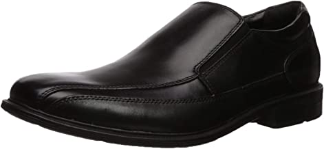 Kenneth Cole New York Men's Len Slip on Loafer