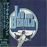 Lo and Behold by Coulson/Dean/Mcguinness/Flint (2004-03-31)