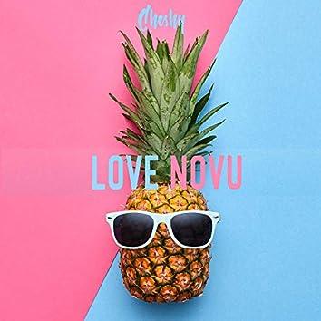 Love Novu