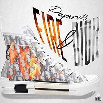 Fire & Dior