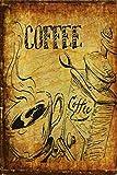 Coffee Roasting Notebook: Coffee Roasters Appreciation Notebook Gift