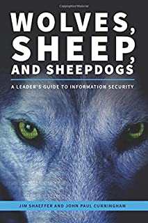 sheep wolves and sheepdogs