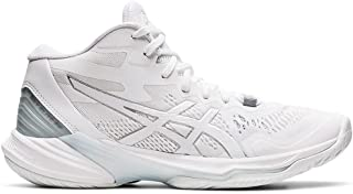 ASICS Women's Sky Elite FF MT 2 Volleyball Shoes
