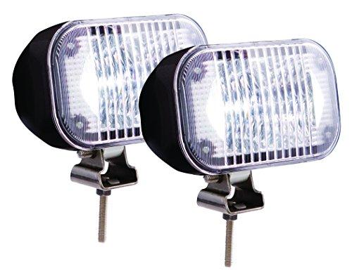 Optronics DLL50CC LED Docking/Utility Light