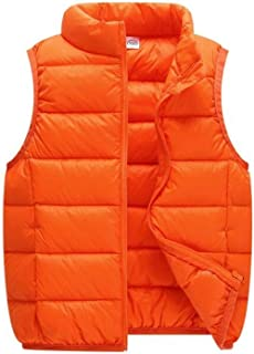 Best baby down vest Reviews