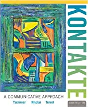 Best mcgraw hill kontakte 7th edition Reviews