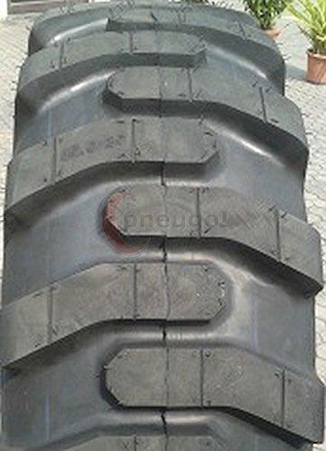 20.5 - 25 Malhotra MG2-419 16 PR 156 A8/181 A2 TL Reifen EM 25-Zoll Reifen