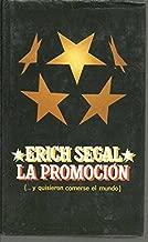 La promoción