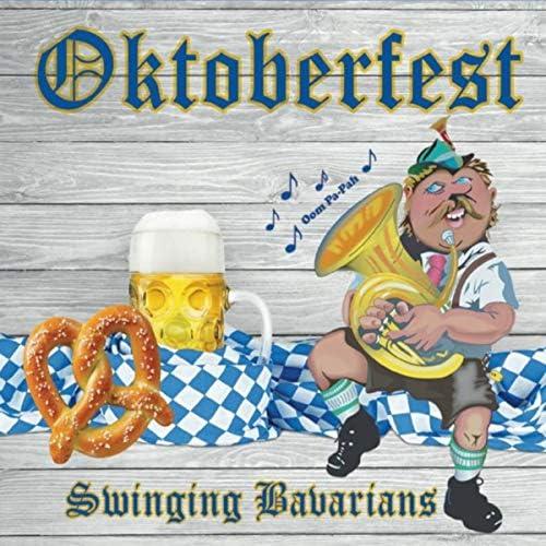 Swinging Bavarians
