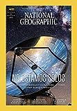 National Geographic Nº. 44 Vol. 3 - Marzo 2019 'No estamos solos'