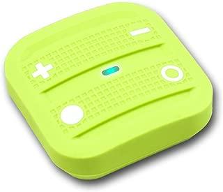 NodOn CRC-3-6-04 Z-Wave Soft Remote - Wasabi