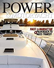 Best power & motoryacht Reviews