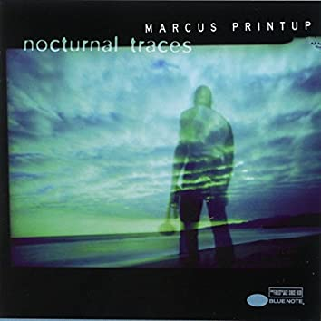 Nocturnal Traces
