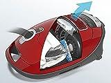 Zoom IMG-2 paktrade 10 sacchetti per aspirapolvere