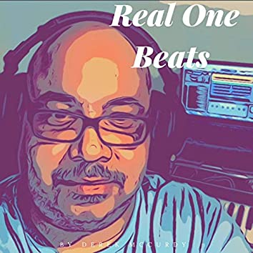 Real One Beats by Derek Mccurdy