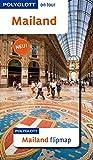 Mailand: Polyglott on tour mit Flipmap von Gunther Lettau (2. September 2013) Taschenbuch