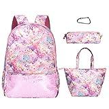 Backpack Bags For Teenage Girls