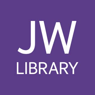 Jwlibrary
