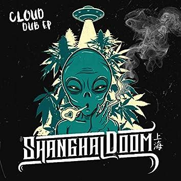 Cloud Dub EP