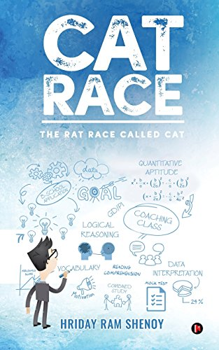 Cat Race: The Rat Race Called Cat