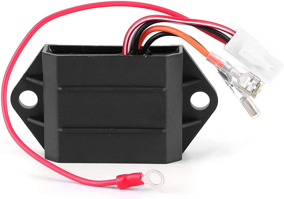 KIMISS CDI Ignitor 72562‑G01 EPIGC107 Fit EZGO quality assurance Car for Golf Popular shop is the lowest price challenge