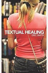 Textual Healing Paperback