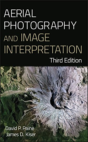 Paine, D: Aerial Photography and Image Interpretation