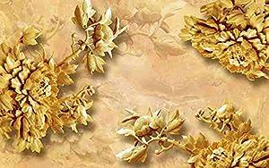 Print.ElMosekar Acrylic Wallpaper270 centimeters x 310 centimeters , 2725617044046