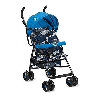 joyello jl-1023Baby Kinderwagen mit 2Positionen