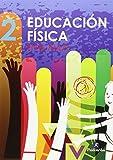 Educación física en el aula. 2 (Educación Física / Pedagogía / Juegos)
