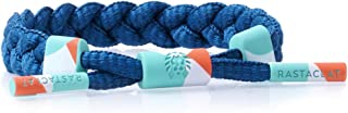 Rastaclat Up Wind Blue Women Bracelet Free Size
