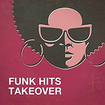Funk Hits Takeover