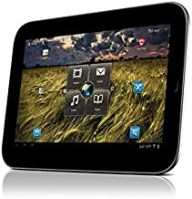 Lenovo IdeaPad K1 130422U 10-Inch Tablet (Black)