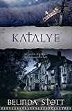 Katalye (The Lumiere Trilogy - Book 3)