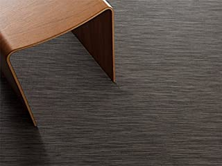 Chilewich Reed Indoor/outdoor Woven Floor Mat 46