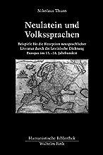 Suchergebnis Auf Amazon De Fur 16 Jahrhundert Bucher