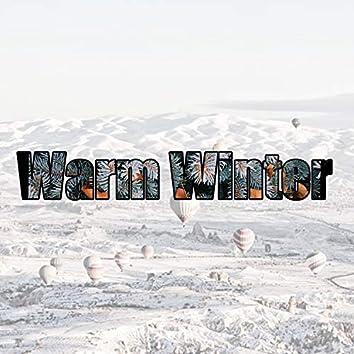 Warm Winter (Lo-Fi Beats)