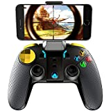 PC Steam Game Controller, IFYOO ONE Pro Wired...