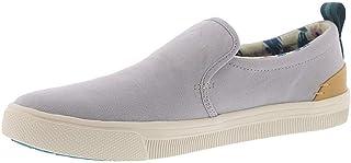 Women's Low-Top Sneakers