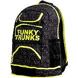 Funky Trunks Elite Squad Backpack